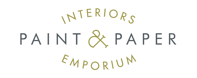 Paint and Paper Emporium